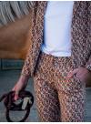 Pantalon Austin