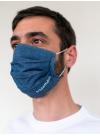 Masque coton Ensemble